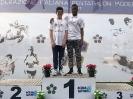 Campionati Italiani di Staffetta Esordienti 2018