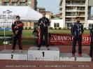 Campionati Italiani Triathlon Tetrathlon 2016