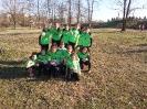 Campionati Provinciali di Cross giovanili 2020 Asti-2