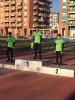 Campionati Provinciali di Cross giovanili 2020 Asti-3