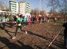 Campionati Provinciali di Cross giovanili 2020 Asti-4