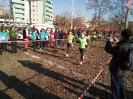 Campionati Provinciali di Cross giovanili 2020 Asti-5