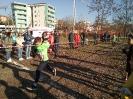 Campionati Provinciali di Cross giovanili 2020 Asti-6