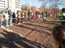 Campionati Provinciali di Cross giovanili 2020 Asti-8