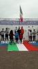 Campionato Italiano Allievi e Trofei Nazionali Eso A ed Eso B-1