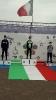 Campionato Italiano Allievi e Trofei Nazionali Eso A ed Eso B-3