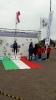 Campionato Italiano Allievi e Trofei Nazionali Eso A ed Eso B-5