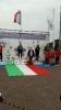 Campionato Italiano Allievi e Trofei Nazionali Eso A ed Eso B-6
