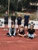 Campionato Italiano Esordienti A 2020-15