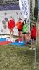 Campionato Italiano Under 15 e il Trofeo Nazionale Under 17 2021-11