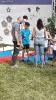 Campionato Italiano Under 15 e il Trofeo Nazionale Under 17 2021-12