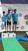 Campionato Italiano Under 15 e il Trofeo Nazionale Under 17 2021-13