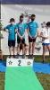 Campionato Italiano Under 15 e il Trofeo Nazionale Under 17 2021-14