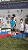 Campionato Italiano Under 15 e il Trofeo Nazionale Under 17 2021-15