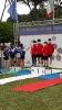 Campionato Italiano Under 15 e il Trofeo Nazionale Under 17 2021-4