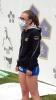 Campionato Italiano Under 15 e il Trofeo Nazionale Under 17 2021-7