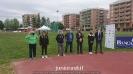 Campionato Italiano Under 17 e 13 2021 Asti-110