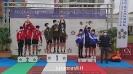 Campionato Italiano Under 17 e 13 2021 Asti-113