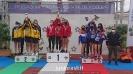 Campionato Italiano Under 17 e 13 2021 Asti-116