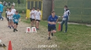 Campionato Italiano Under 17 e 13 2021 Asti-140