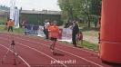 Campionato Italiano Under 17 e 13 2021 Asti-181