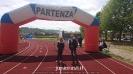 Campionato Italiano Under 17 e 13 2021 Asti-183