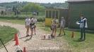 Campionato Italiano Under 17 e 13 2021 Asti-195