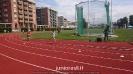Campionato Italiano Under 17 e 13 2021 Asti-198