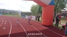 Campionato Italiano Under 17 e 13 2021 Asti-215