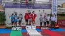 Campionato Italiano Under 17 e 13 2021 Asti-220
