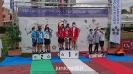 Campionato Italiano Under 17 e 13 2021 Asti-221