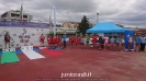 Campionato Italiano Under 17 e 13 2021 Asti-225