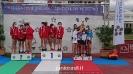 Campionato Italiano Under 17 e 13 2021 Asti-227