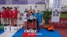 Campionato Italiano Under 17 e 13 2021 Asti-228