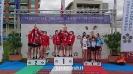 Campionato Italiano Under 17 e 13 2021 Asti-229