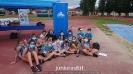 Campionato Italiano Under 17 e 13 2021 Asti-231