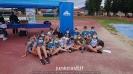 Campionato Italiano Under 17 e 13 2021 Asti-232