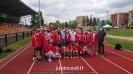 Campionato Italiano Under 17 e 13 2021 Asti-233