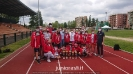 Campionato Italiano Under 17 e 13 2021 Asti-234