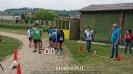 Campionato Italiano Under 17 e 13 2021 Asti-27