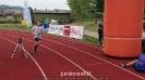 Campionato Italiano Under 17 e 13 2021 Asti-35