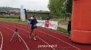 Campionato Italiano Under 17 e 13 2021 Asti-36