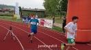 Campionato Italiano Under 17 e 13 2021 Asti-39