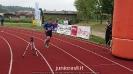 Campionato Italiano Under 17 e 13 2021 Asti-40