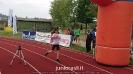 Campionato Italiano Under 17 e 13 2021 Asti-43