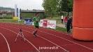 Campionato Italiano Under 17 e 13 2021 Asti-44