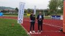 Campionato Italiano Under 17 e 13 2021 Asti-4