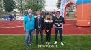 Campionato Italiano Under 17 e 13 2021 Asti-66