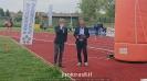 Campionato Italiano Under 17 e 13 2021 Asti-68