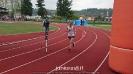 Campionato Italiano Under 17 e 13 2021 Asti-98